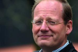 Dr. Stefan Schmidt-Troschke