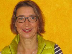Annette Willand