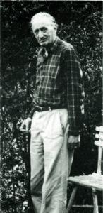 Karl Ballmer