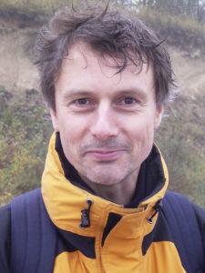 Christoph Kranich