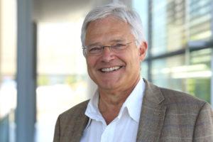 Henning Kullak-Ublick