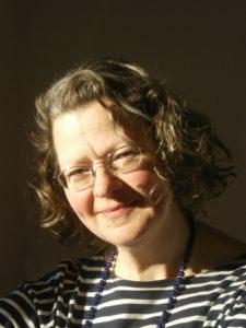 Dr. med. Nicola Herion