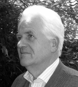 Joachim Bauck