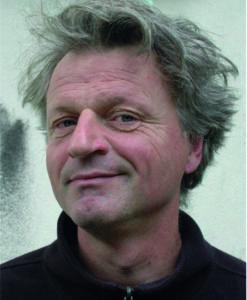 Ulrich Kaiser