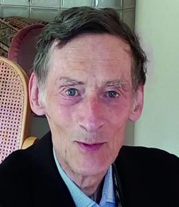 Prof. Dr. Michael Kirn