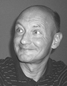 Lars Grünewald