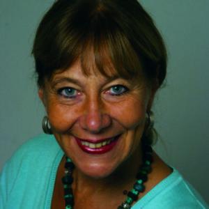 Maria Schulenburg