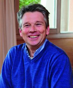 Michael Werner
