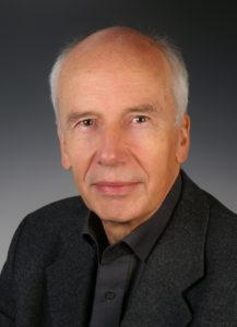 Dr. Jan Uhlmann