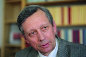 Dr. med. Wolfgang Rißmann