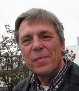 Michael Knöbel
